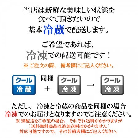 熊本県生産直売 豚こま切れ1kg(500g×2) 2kg以上でおまけ ご自宅用
