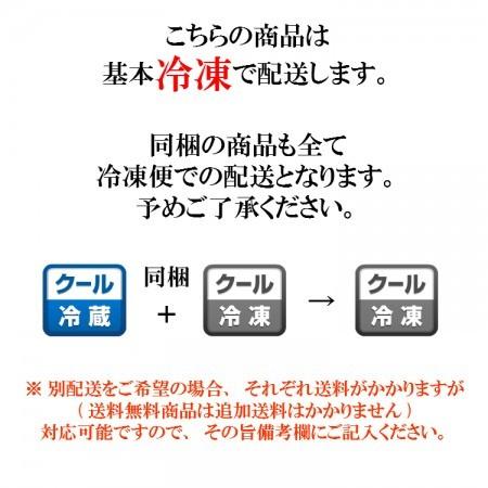 【送料込】贈答用 冷凍 自家製生ハンバーグ( 120g× 8個 ) モンヴェールポーク【M-8】