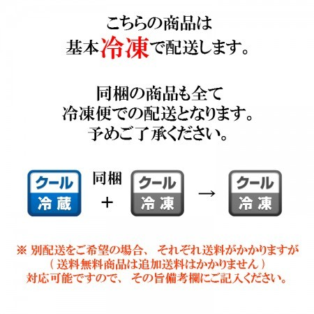 【送料込】贈答用 モンヴェールポーク 自家製ハンバーグ&メンチカツセット【M-9】