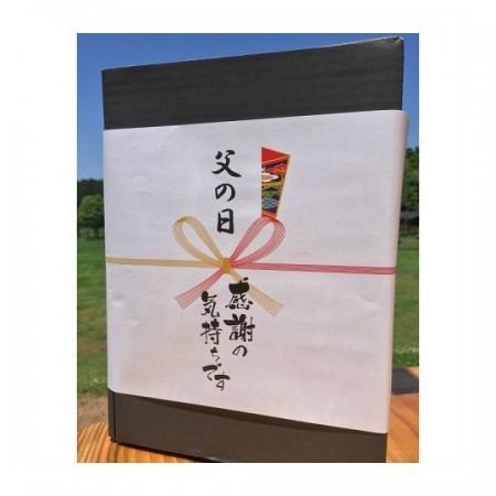 お歳暮 御年賀に 手作りソーセージ5種&ロースハム&ベーコン ラルジュセットE
